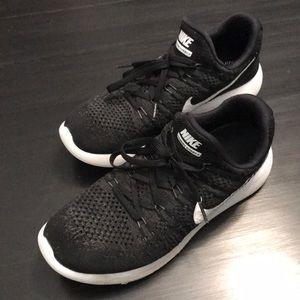Nike - Lunarepic Flyknit 2 Running Shoe